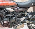Videoprueba Kawasaki Z900RS: pasión retro Imagen - 17