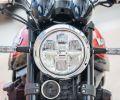 Videoprueba Kawasaki Z900RS: pasión retro Imagen - 19