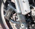 Videoprueba Kawasaki Z900RS: pasión retro Imagen - 21