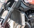 Videoprueba Kawasaki Z900RS: pasión retro Imagen - 24