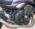 Videoprueba Kawasaki Z900RS: pasión retro Imagen - 15
