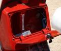 Prueba LML Star 125 4T Automática: retrofácil Imagen - 9