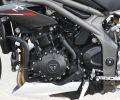 Prueba Triumph Speed Triple RS: instinto salvaje Imagen - 6