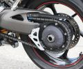 Prueba Triumph Speed Triple RS: instinto salvaje Imagen - 7