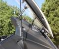 Prueba Triumph Trophy SE: turismo sin límites Imagen - 13