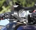 Prueba Triumph Trophy SE: turismo sin límites Imagen - 16