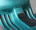 Prueba Vespa LX 125 3v: ni tonta ni fea Imagen - 8