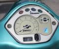 Prueba Vespa LX 125 3v: ni tonta ni fea Imagen - 10