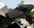 Prueba Yamaha MT-125 Imagen - 5