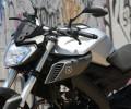 Prueba Yamaha MT-125 Imagen - 9