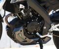 Prueba Yamaha MT-125 Imagen - 14