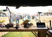 Sintoniza con la emisora Radio Scrambler Ducati