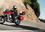 10 puntos clave que revisar en la moto para viajar