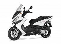 Daelim S4 2010 precio, fotos, ficha técnica y motos