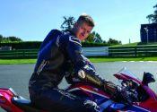 Mono RST Race Dept V4