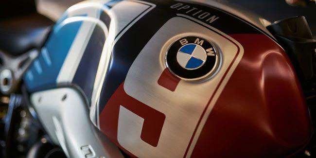 Novedades BMW 2019