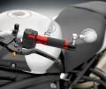 Accesorios exclusivos Rizoma para Triumph Speed y Street Triple Imagen - 3