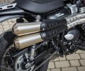 Prueba Triumph Street Scrambler: más allá de la moda Imagen - 6