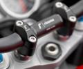 Accesorios exclusivos Rizoma para Triumph Speed y Street Triple Imagen - 14