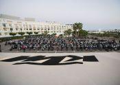 VI Reunión KTM Adventure: ya hay fechas