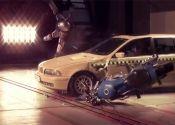 Dainese D-Air Street: prueba de impacto (vídeo)