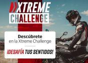 V Edición Gas Biker Xtreme Challenge
