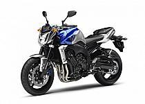 Yamaha Fazer1 N
