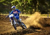 Yamaha MX Pro Tour 2019 en Rocco's Ranch