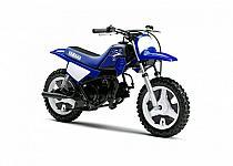 Yamaha PW50 2013