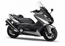 Yamaha TMAX 530 2012-2014