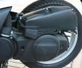 Prueba Yamaha X-Enter 125: innovador Imagen - 5