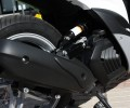Prueba Yamaha X-Enter 125: innovador Imagen - 6