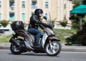 La mejor oferta para el Yamaha Xenter 125
