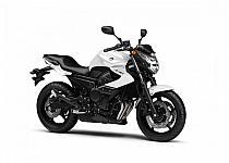 Yamaha XJ6 Diversion N ABS