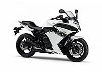 Yamaha XJ6 Diversion F ABS ´13