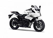 Yamaha XJ6 Diversion S ABS ´13
