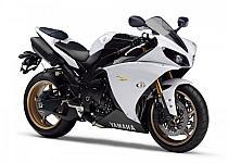 Yamaha YZF-R1 2012-2016