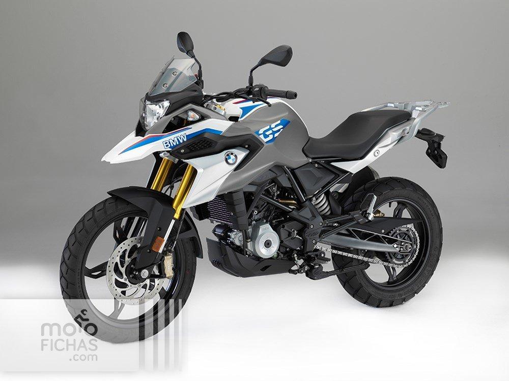 Suzuki Modelos