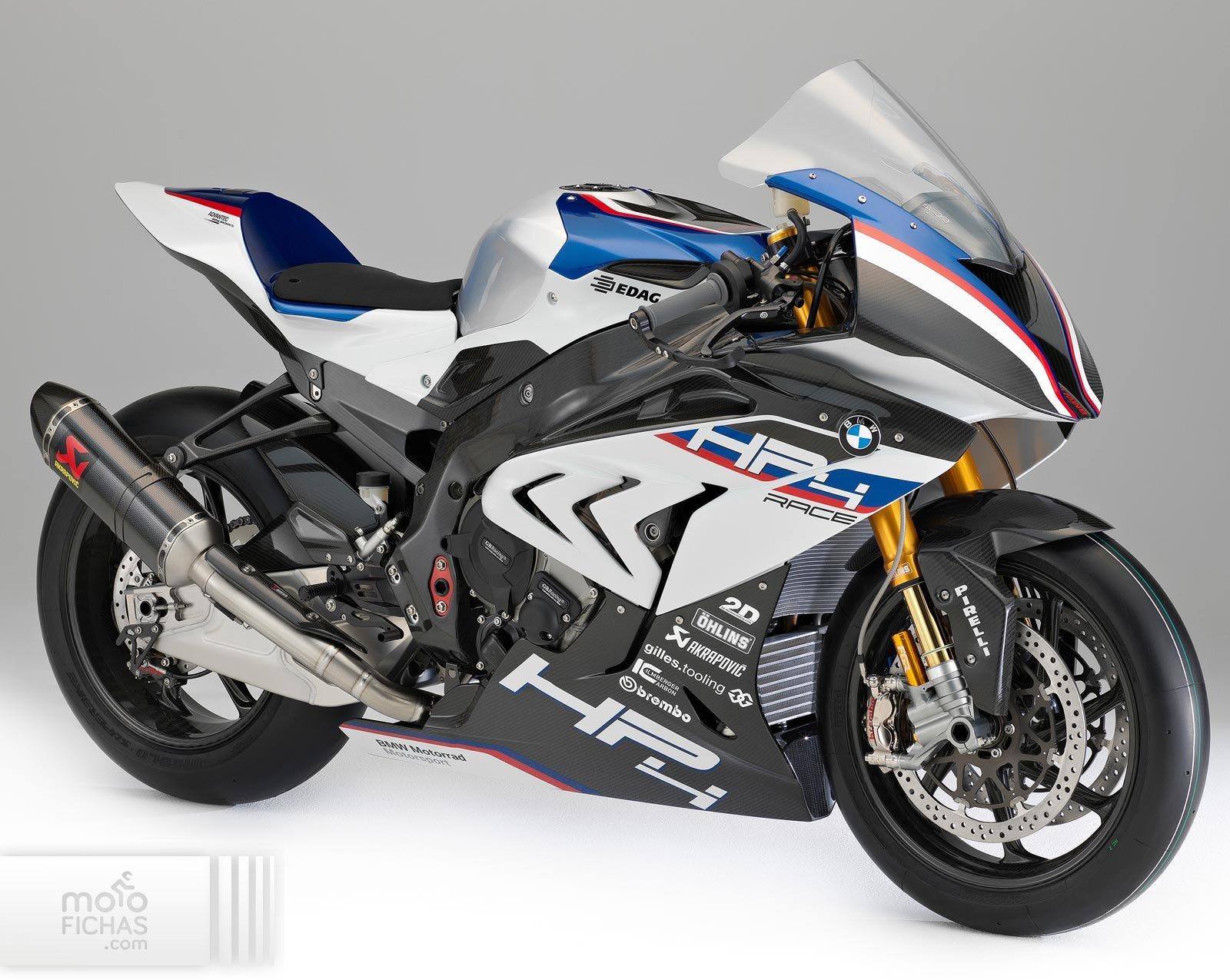 https://www.motofichas.com/images/phocagallery/BMW_Motorrad/HP4_Race/001-bmw-hp4-race-1.jpg