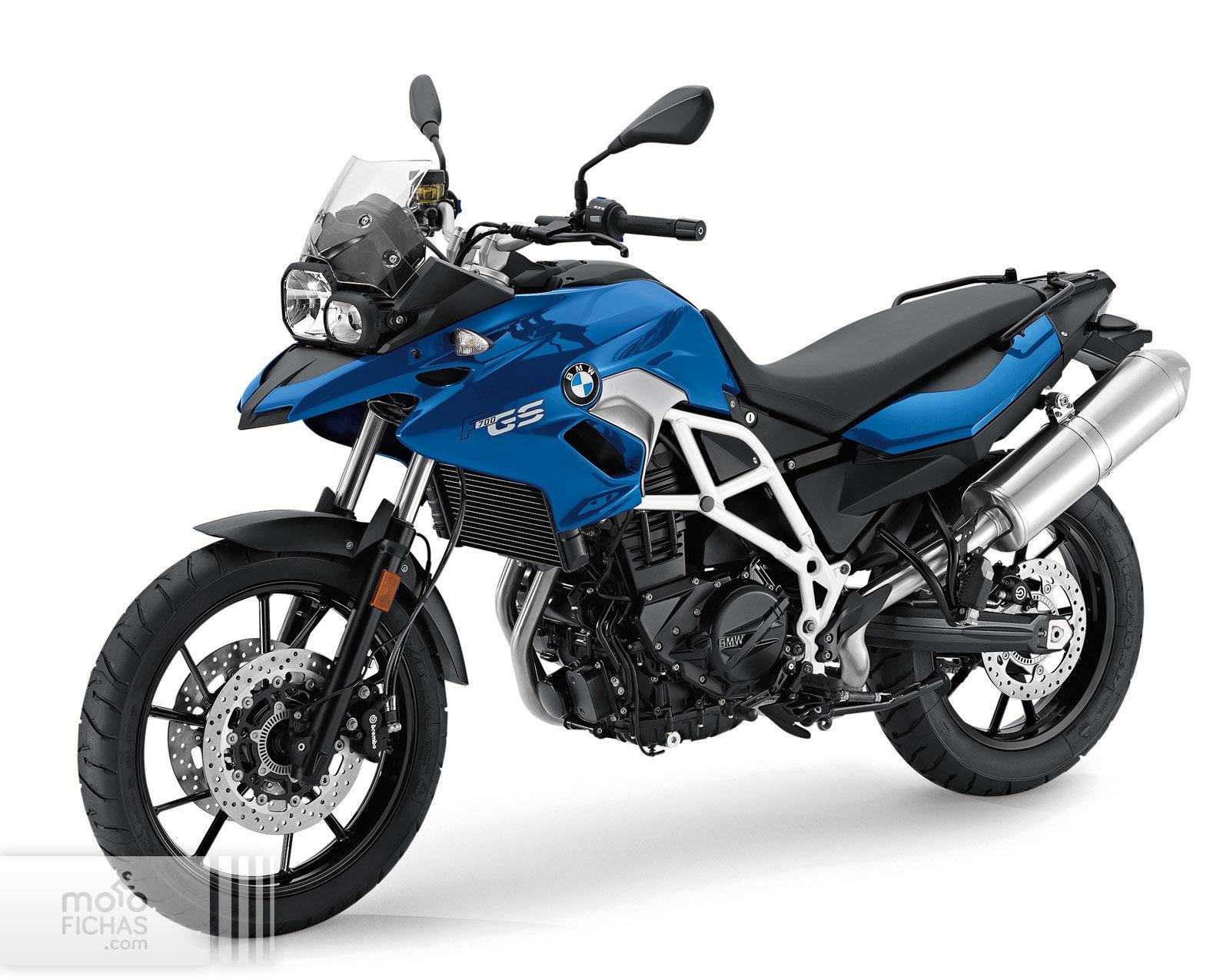 Gs  Suzuki Parts