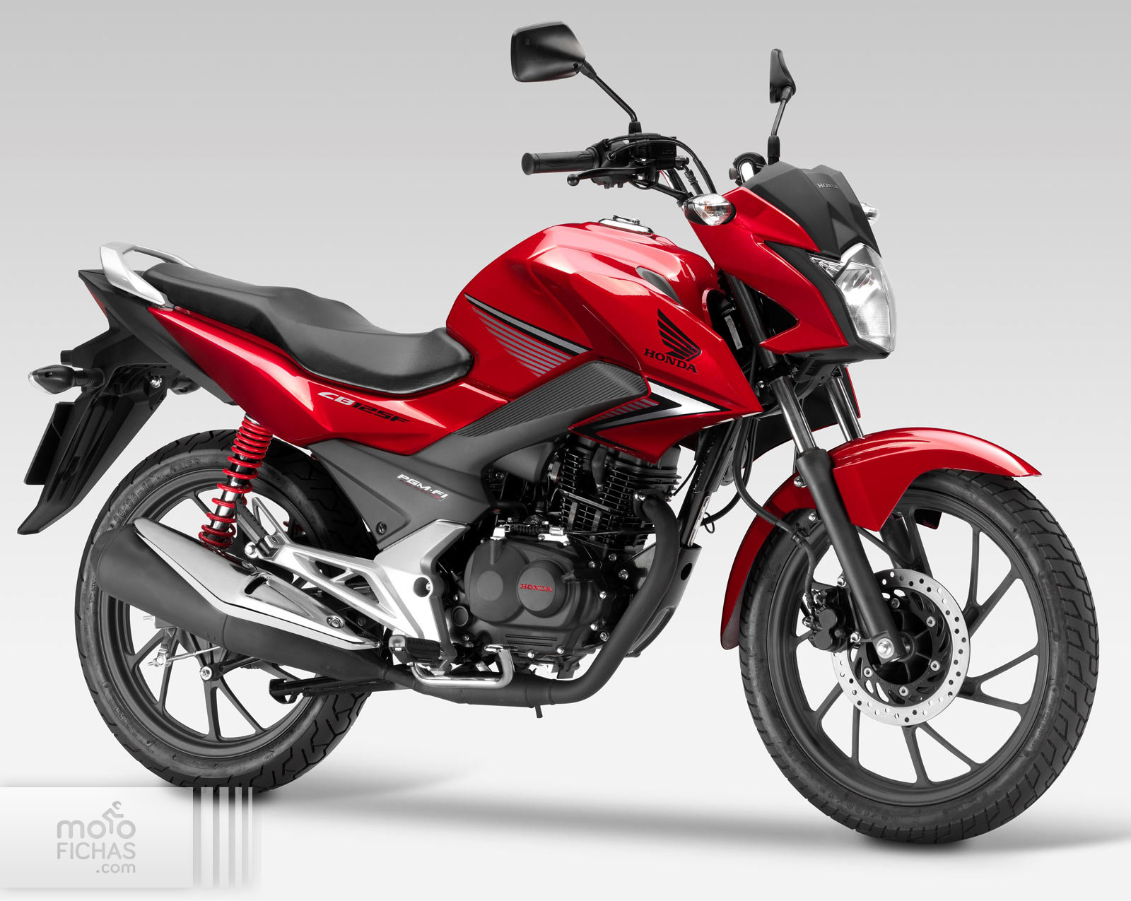 Honda twister 250 precio 0km 2020