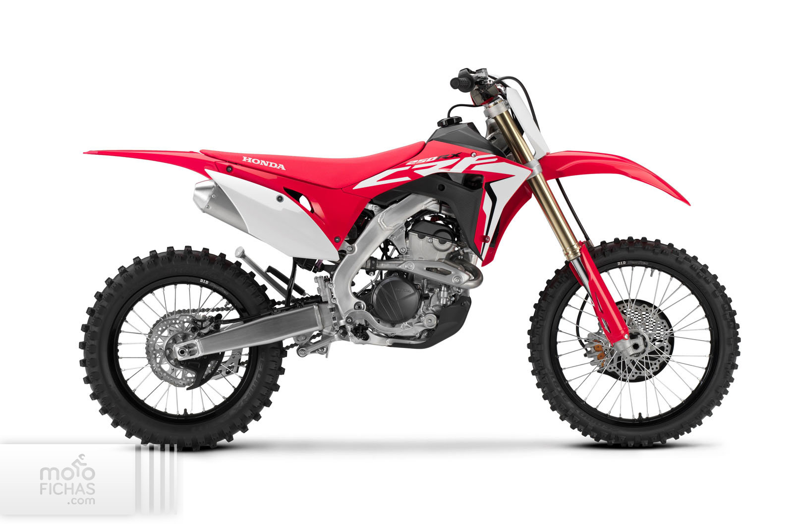 02 honda crf250rx 2019 estatica-medium