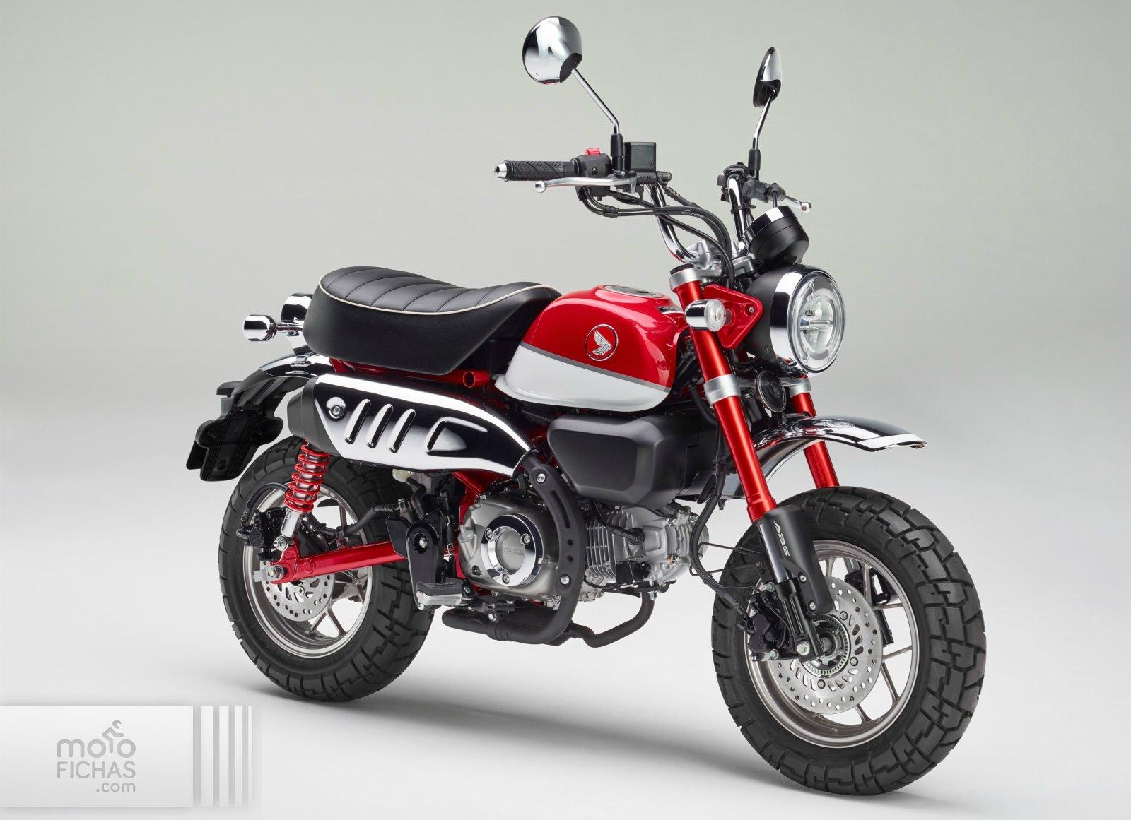 https://www.motofichas.com/images/phocagallery/Honda/monkey-125-2018/01-honda-monkey-125-2018-estatica-rojo.jpg