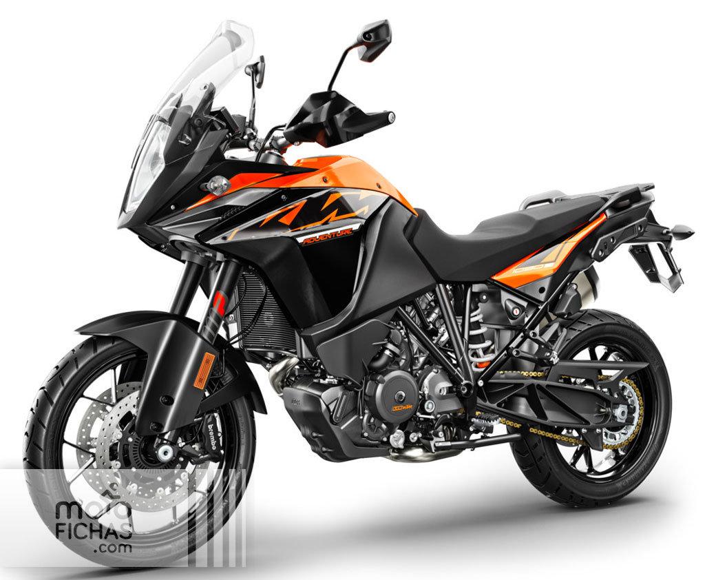 Ducati Single Seat