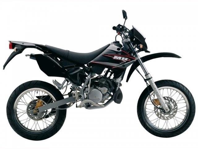 Yamaha MT-125 2018 precio ficha opiniones y ofertas