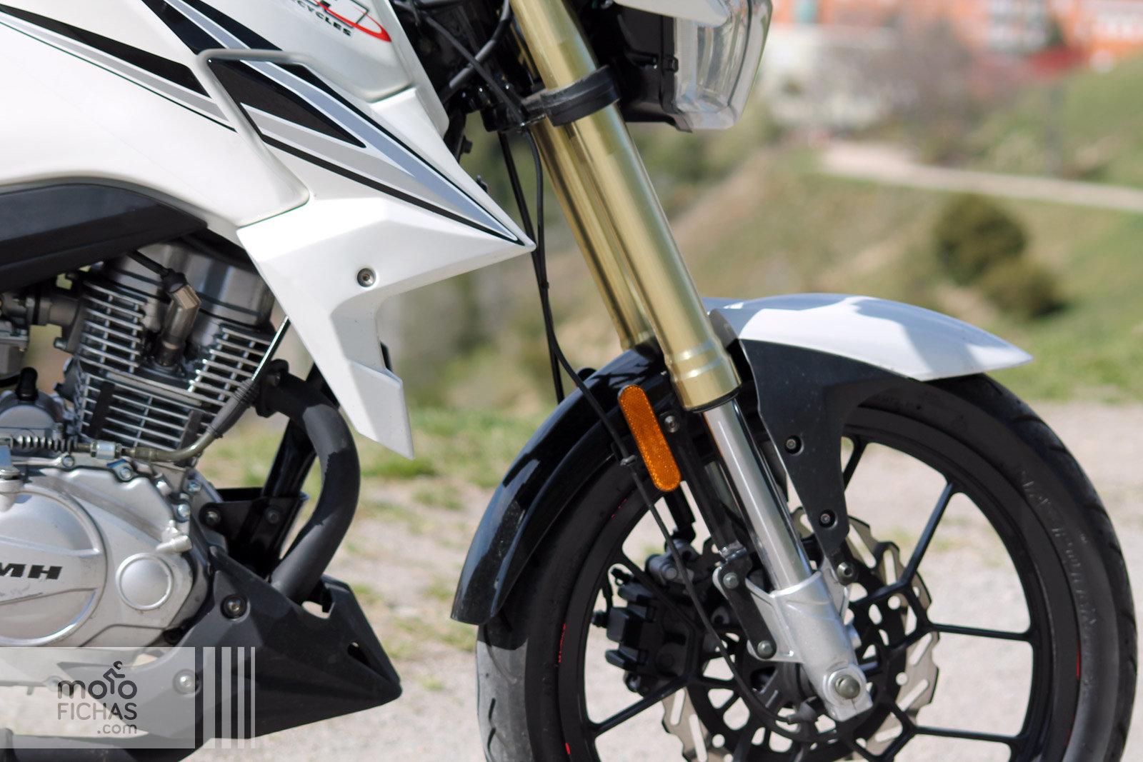 103 | Moto1Pro