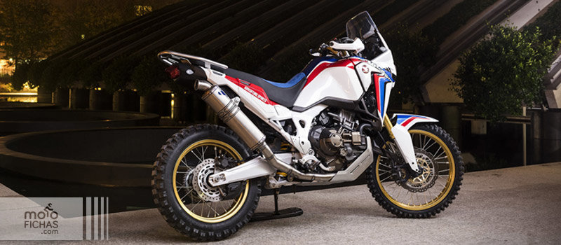 AfricaTwin AdvetureSports Concept 2
