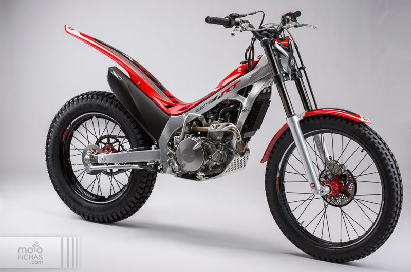 montesa-cota-4rt-260-2016