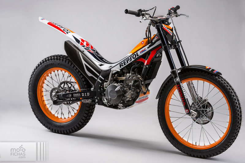montesa-cota-4rt-race-replica-2016