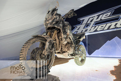 Honda-True-Adventure-Prototype-2